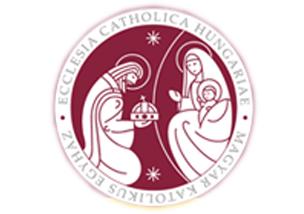 logo_ujkatolikus