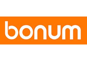 logo_bonum