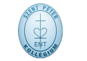 logo_entszpkoll