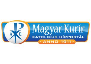 logo_magyarkurir