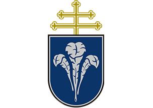 logo_ppke