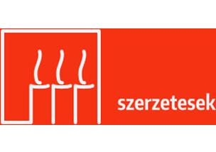 logo_szerzetes