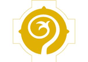 logo_szfvar