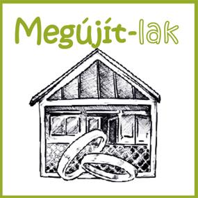 Megujitlak_marika