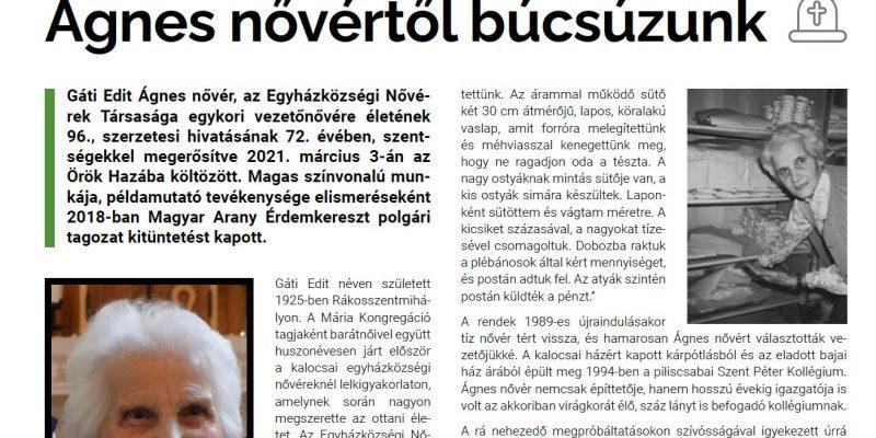 Agnes_novertol_bucsuzunk_3_2