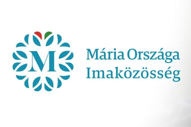 Maria_orszaga_3_2