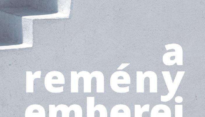 Remeny_emberei_cimlap